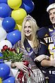 dakota fanning homecoming queen 02