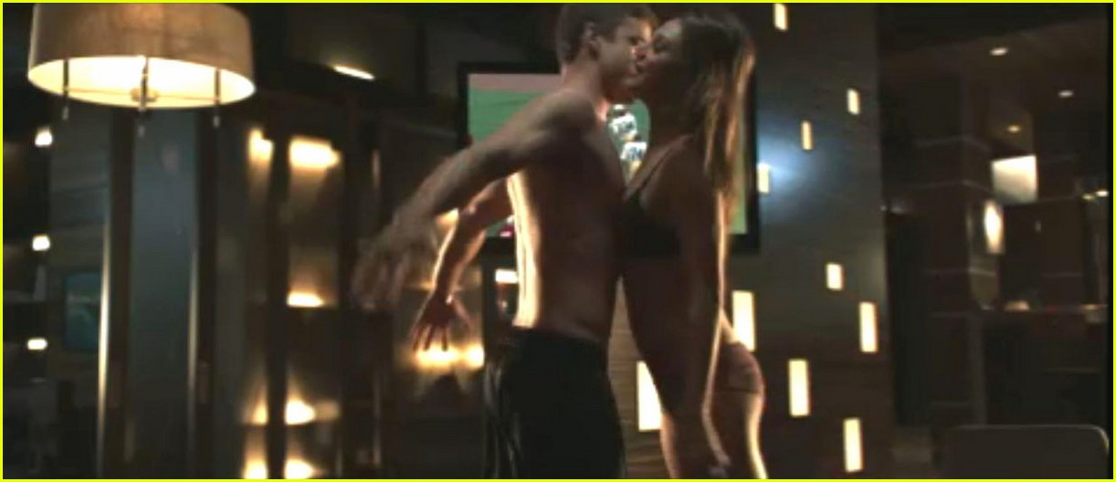 friends with benefits trailer 05