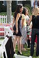 jennifer garner loves alexs lemonade 05