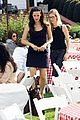 jennifer garner loves alexs lemonade 08