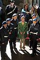 hayden panettiere handcuffed lifetime movie 05