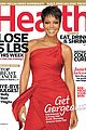 janet jackson health cover december 2010