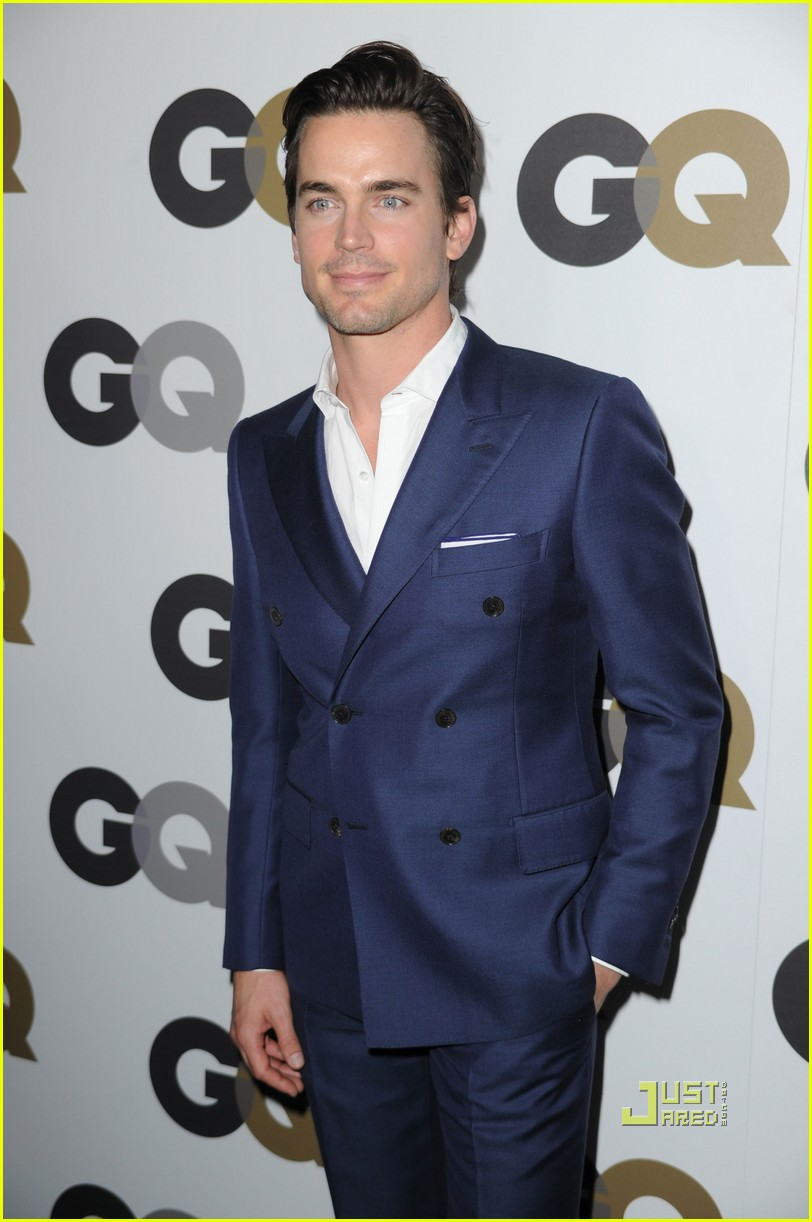 ryan kwanten matt bomer gq men of the year awards 03
