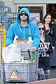 avril lavigne hoodies aviators groceries 03