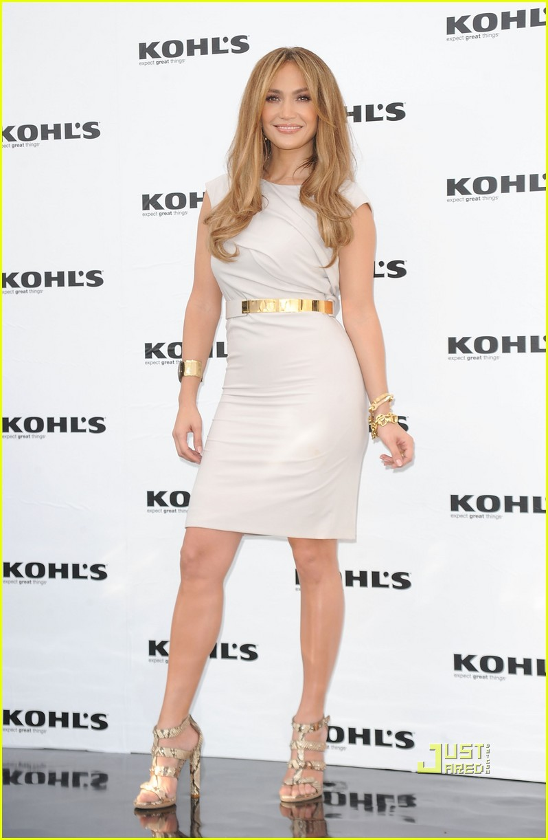 jennifer lopez marc anthony kohls 06
