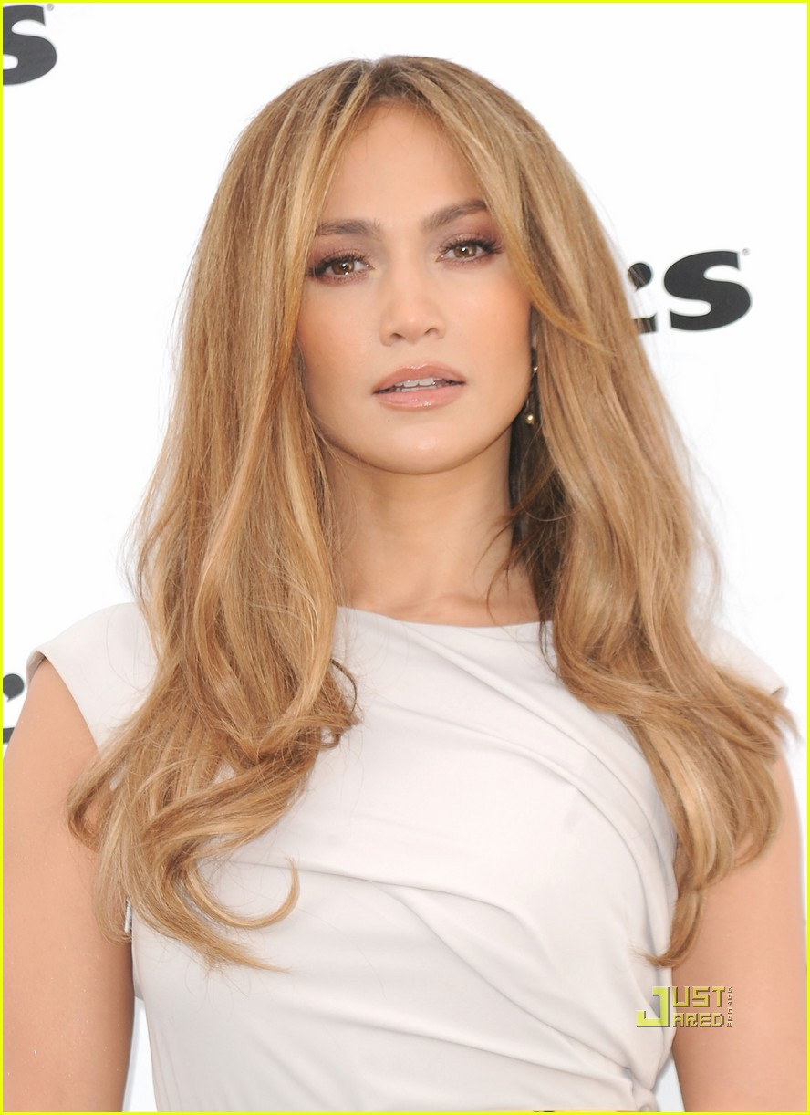 jennifer lopez marc anthony kohls 14