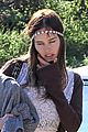 isabel lucas hippie 05