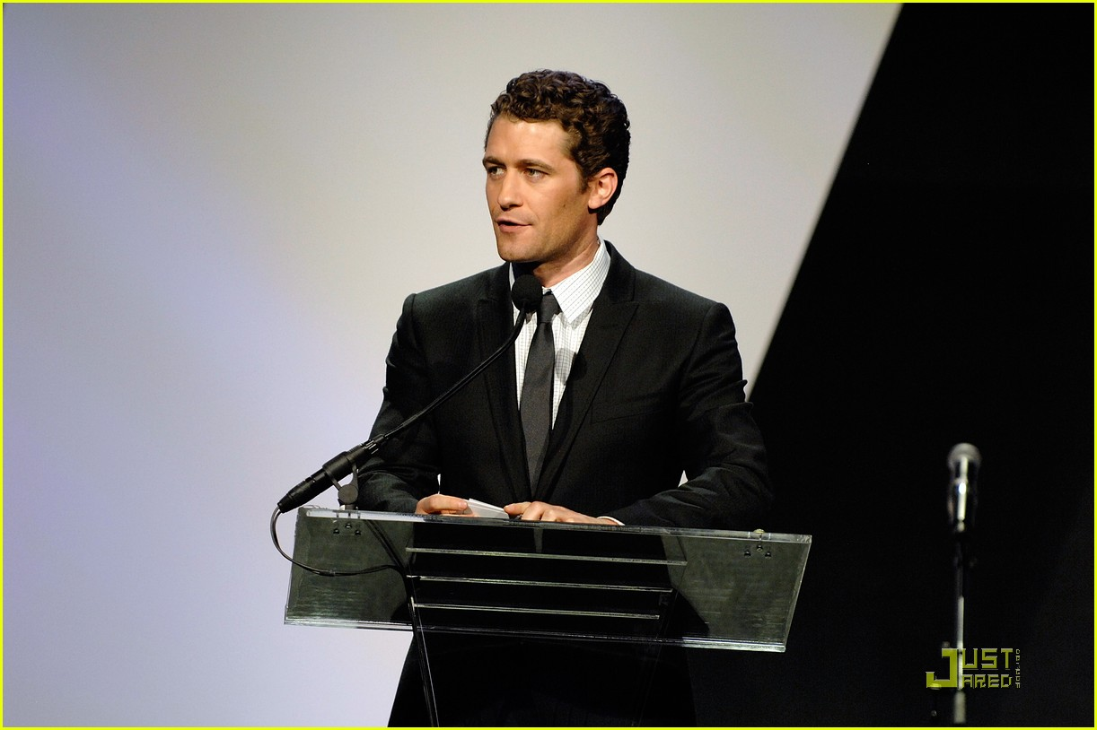 matthew morrison 2010 emery awards 05
