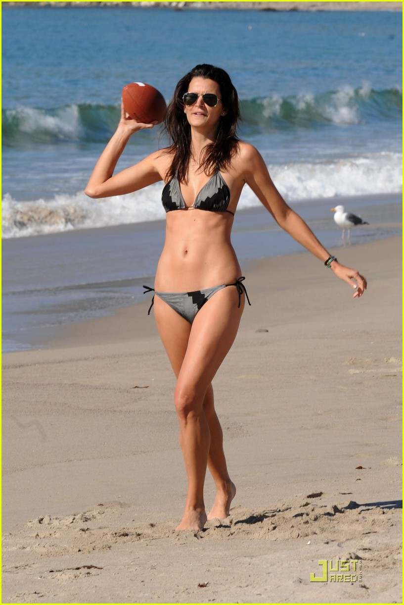fernanda motta bikini 06 ... tested the Bravo hydrogen bomb on Bikini Atoll in the Marshall Islands.