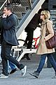 carey mulligan hangs out with a mystery male 01
