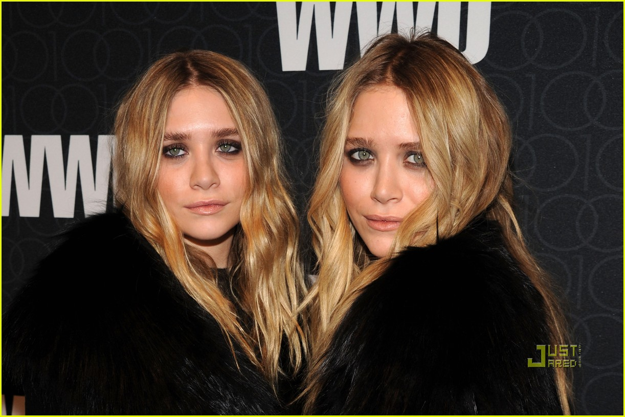 mary kate ashley olsen womens wear daily gala 03