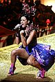 katy perry vs show 04