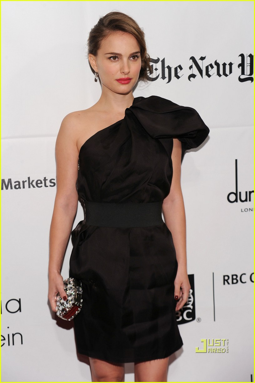 natalie portman gotham awards 05