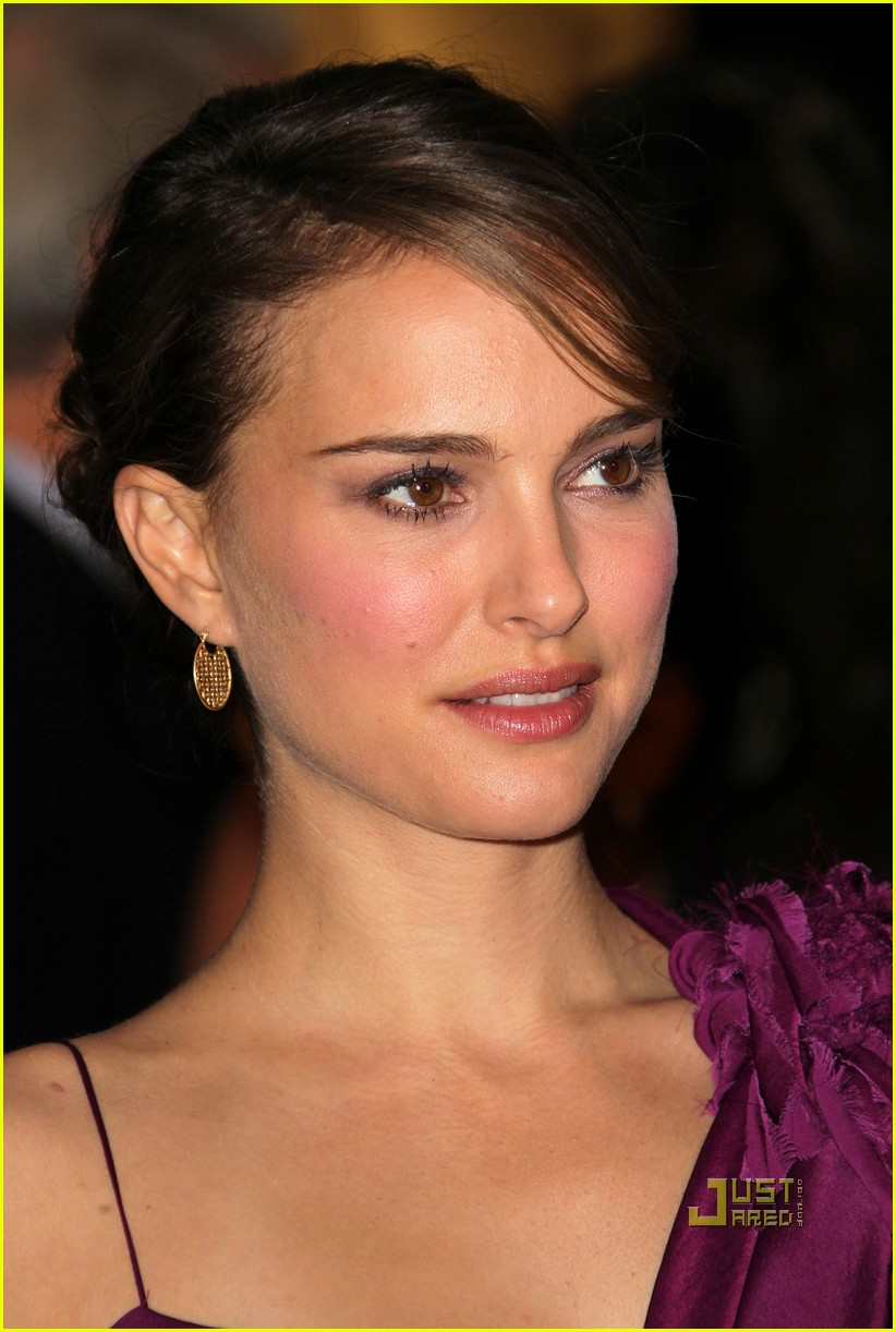 natalie portman governors awards 042495442