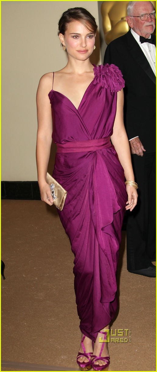natalie portman governors awards 07