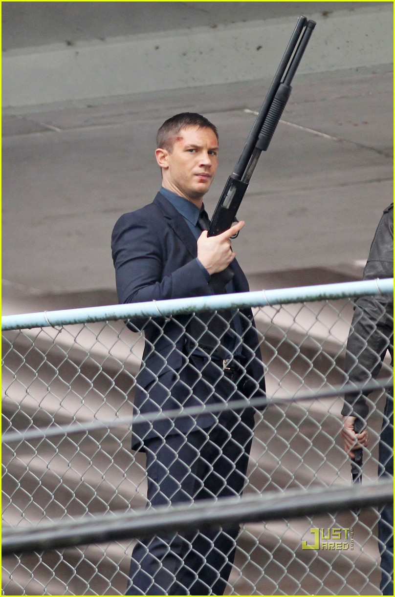 reese witherspoon tom hardy chris pine this means war 02