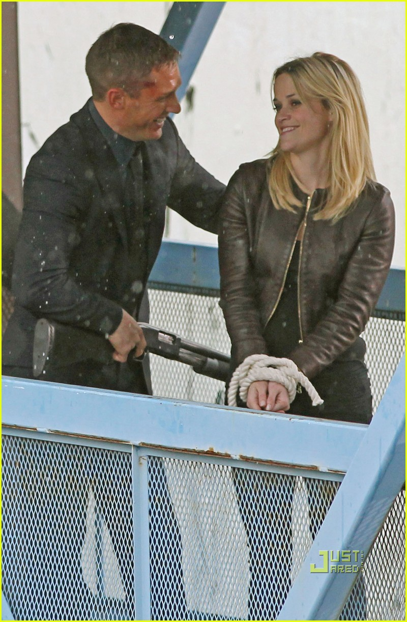 reese witherspoon tom hardy chris pine this means war 08