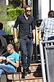 alexander skarsgard urth cafe coffee 06