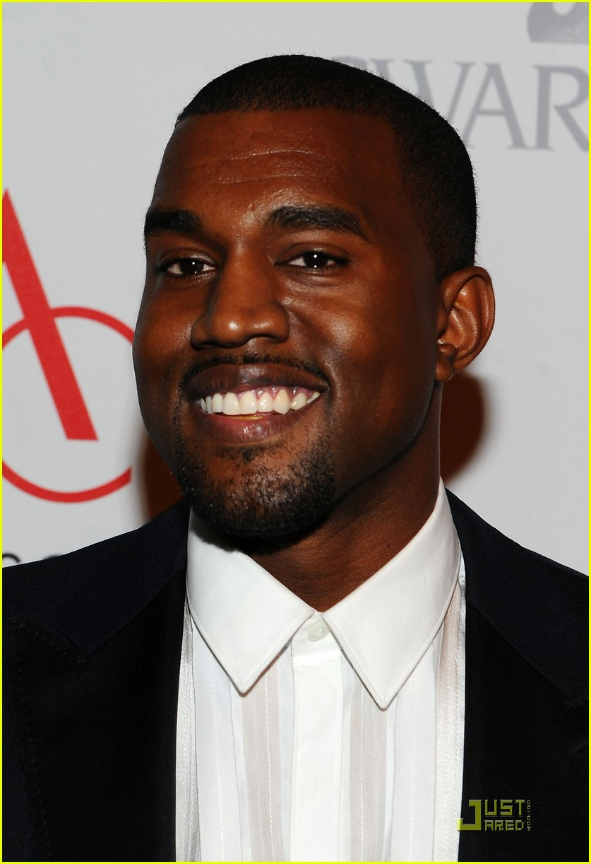 kanye west ace awards 05