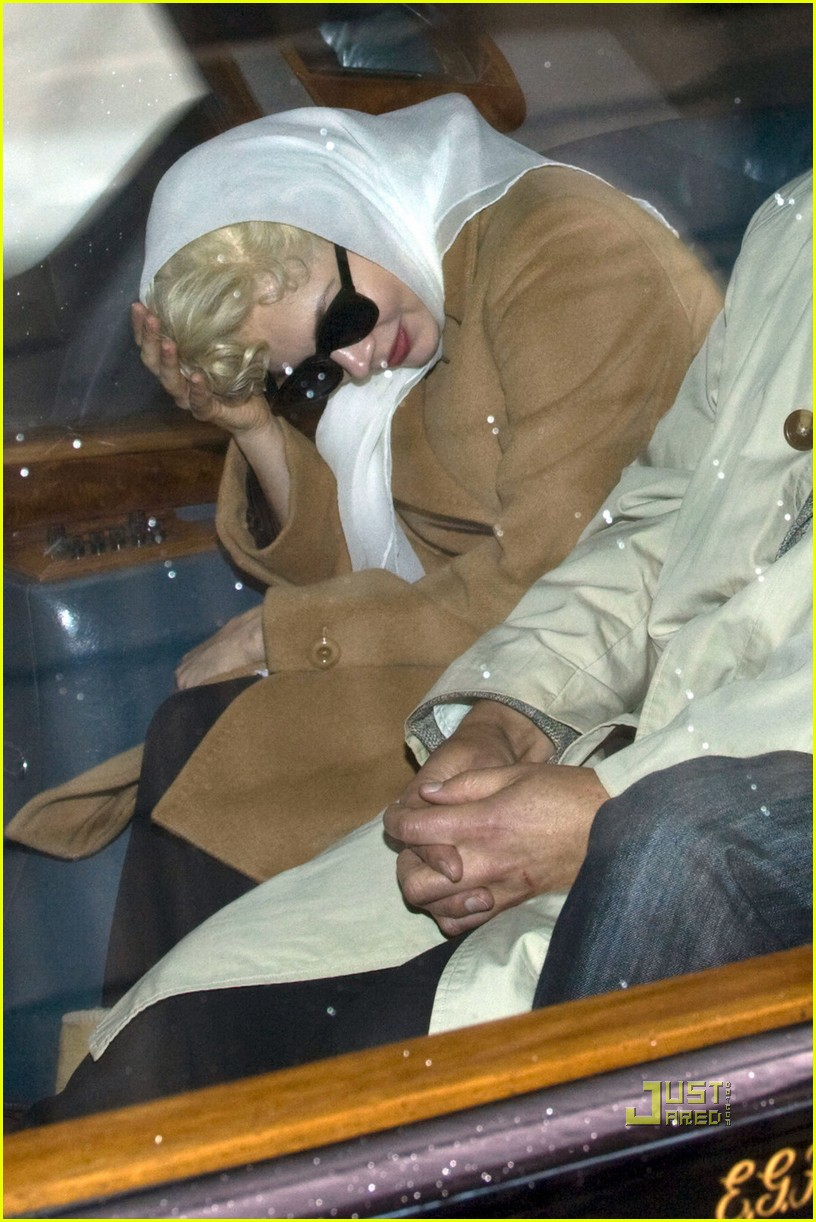 michelle williams eddie redmayne marilyn mates 022491815