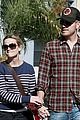 reese witherspoon jim toth shopping 03