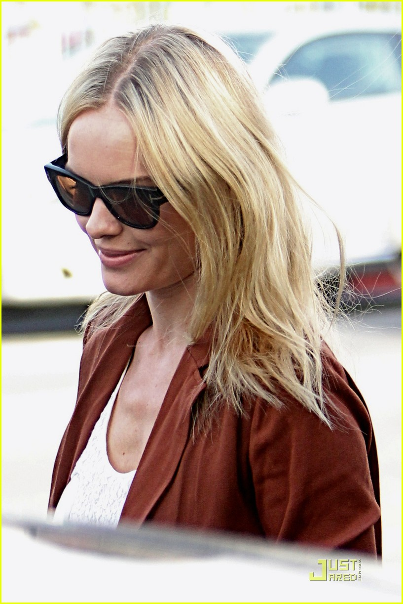 kate bosworth doughboys 042500718