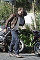 gerard butler motorcycle 02