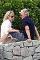 ellen degeneres portia de rossi happy together 06