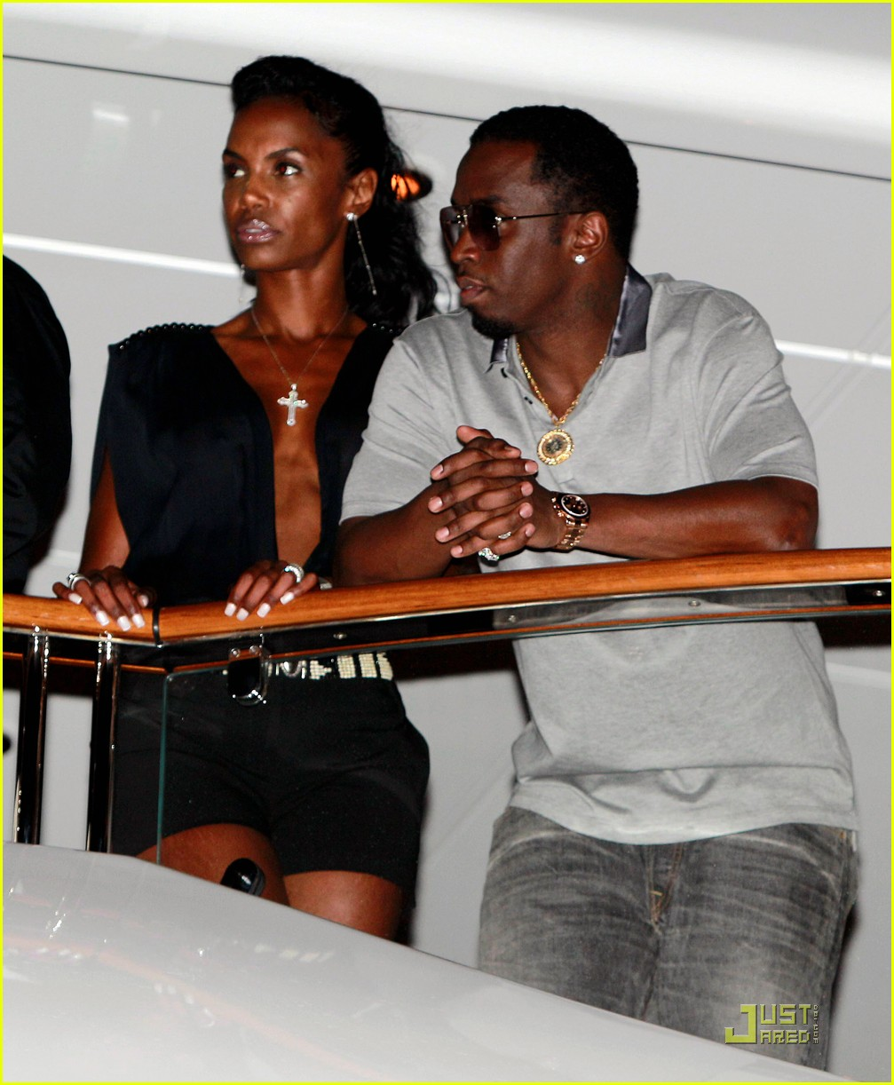 diddy boat 06