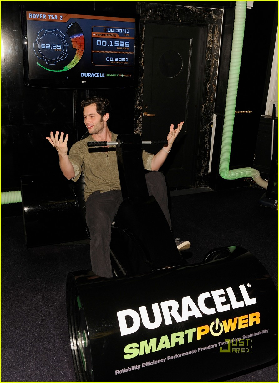 penn badgley duracell tristan wilds 02