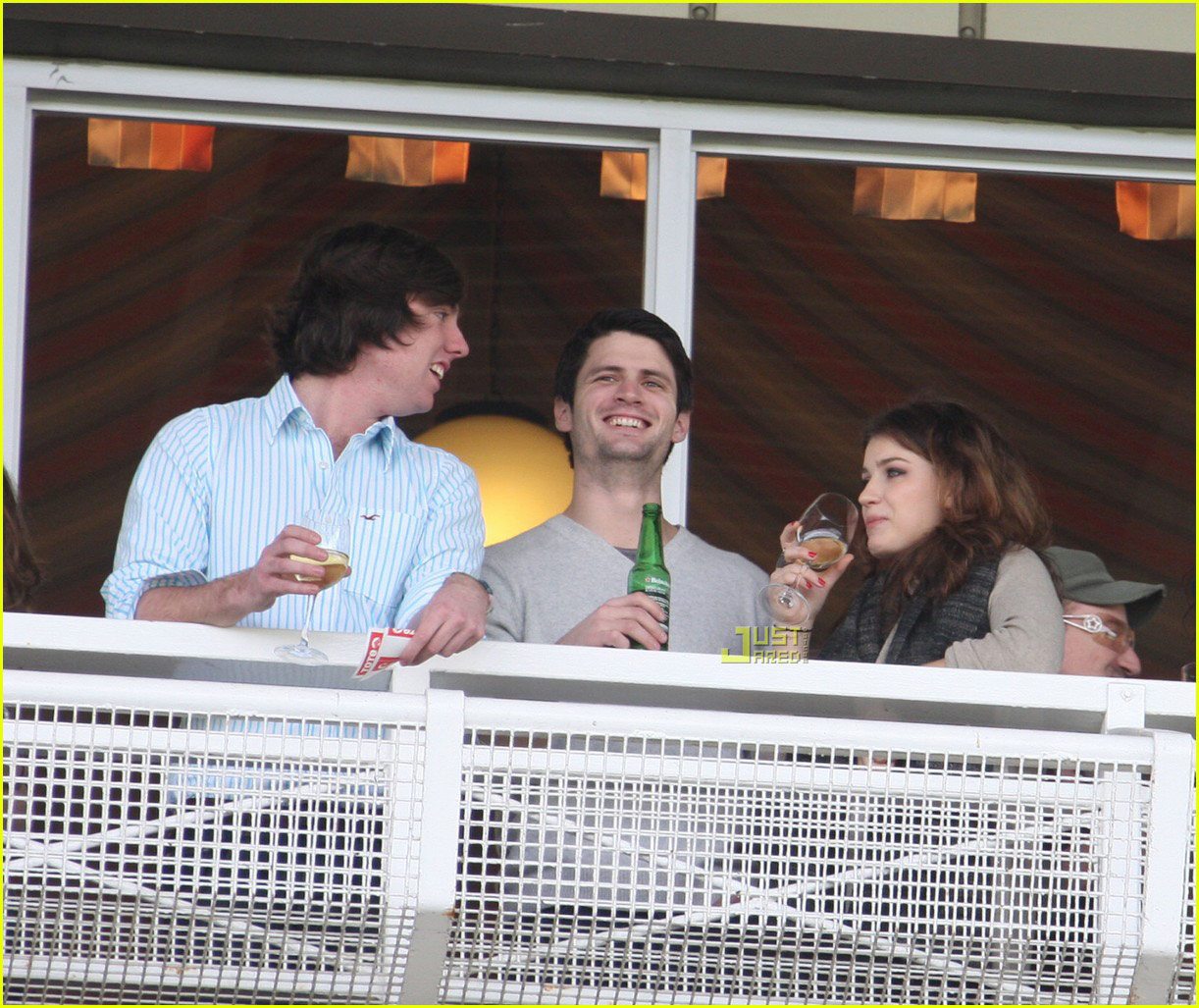 james lafferty eve hewson bono 01