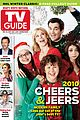 modern family tv guide 01