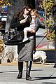 jennifer garner color me mine momma 01