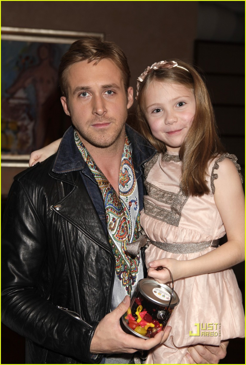faith wladyka and ryan goslingfaith wladyka parents, faith wladyka wikipedia, faith wladyka, faith wladyka wiki, faith wladyka and ryan gosling, faith wladyka instagram, faith wladyka blue valentine, faith wladyka 2015, peliculas faith wladyka