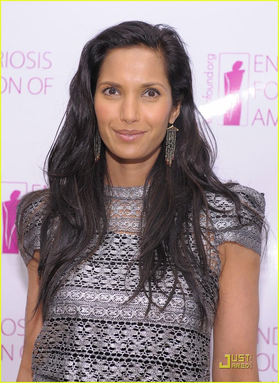 padma lakshmi supports the endometriosis foundation of america 02