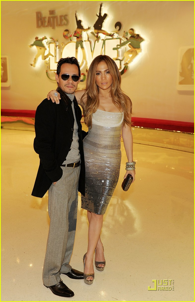 jennifer lopez marc anthony love 01