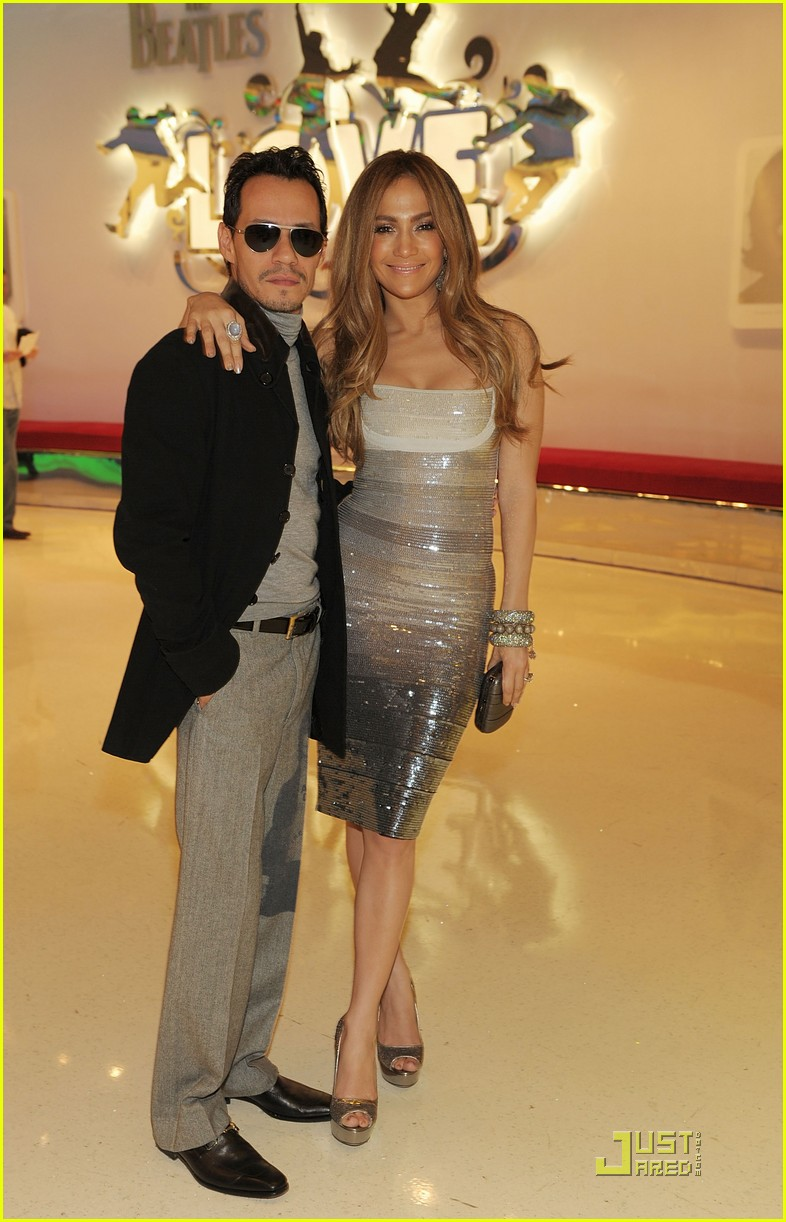 jennifer lopez marc anthony love 02