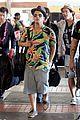 bruno mars aloha hawaii 02