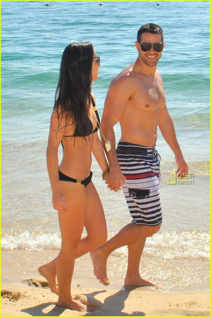 jesse metcalfe shirtless cabo 01