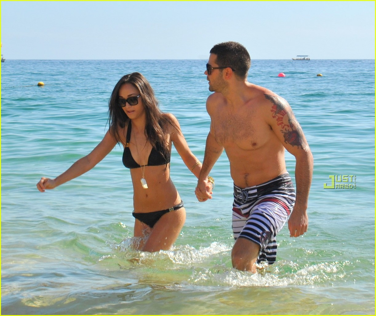 jesse metcalfe shirtless cabo 032506597