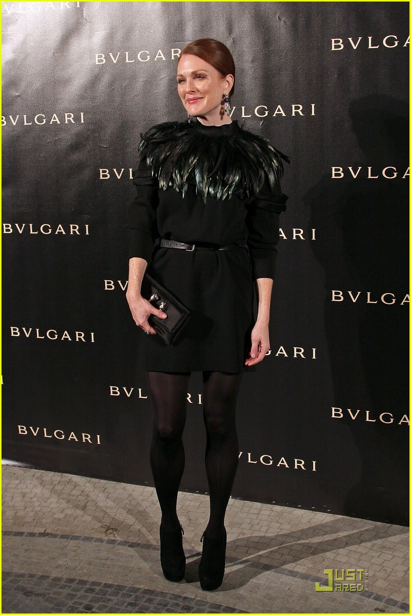 julianne moore bulgari 022502727