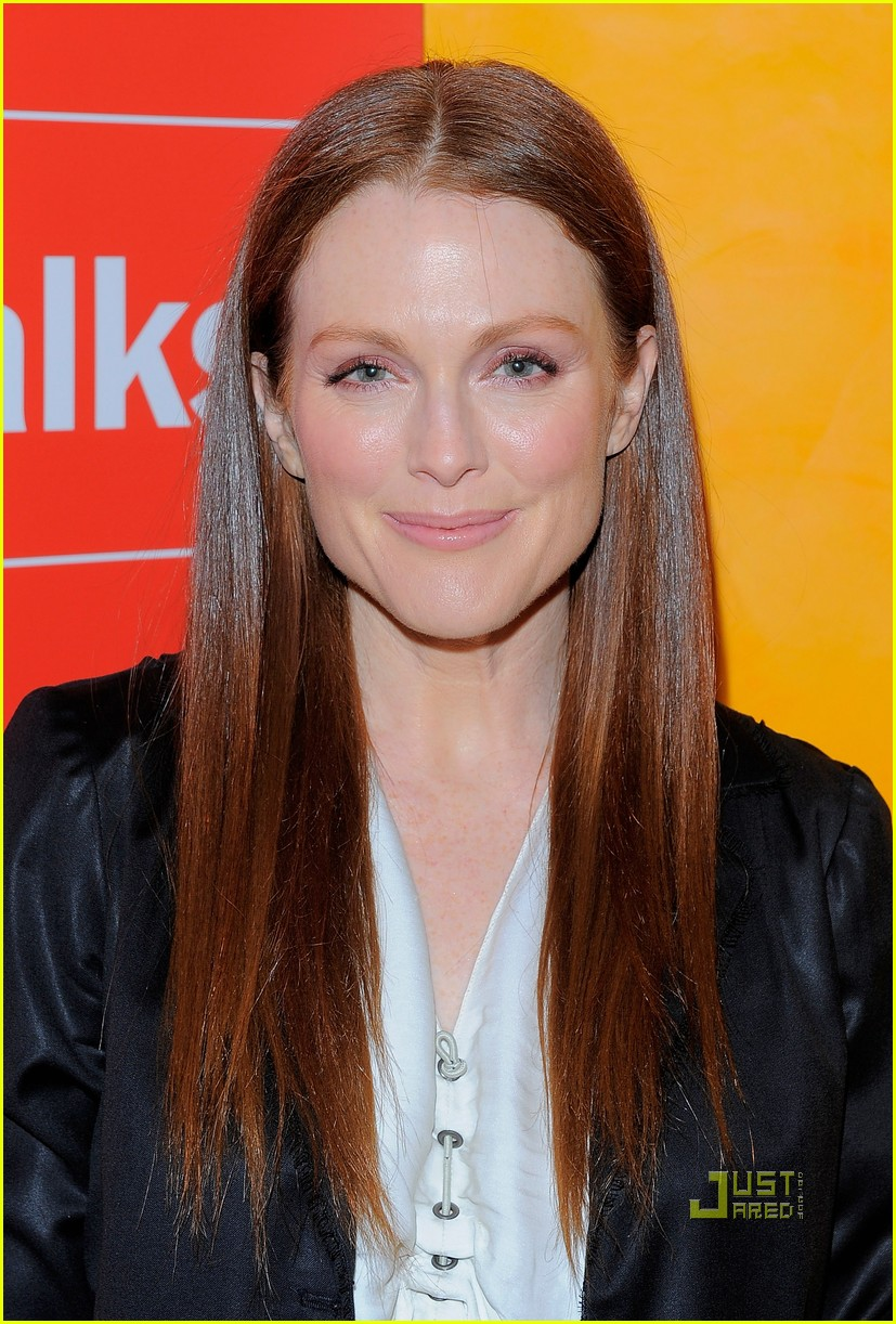 julianne moore new york times 062503927