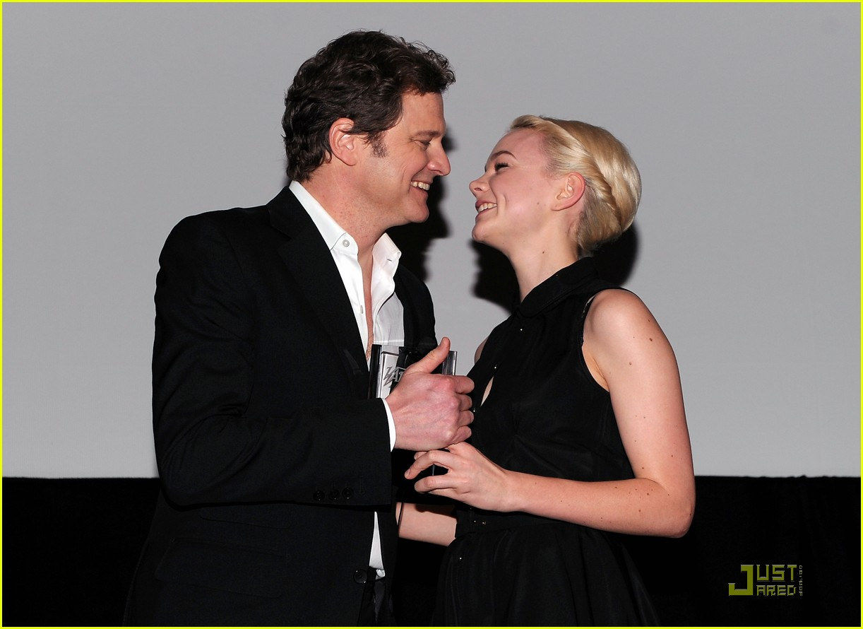 Colin firth jennifer ehle dating 9