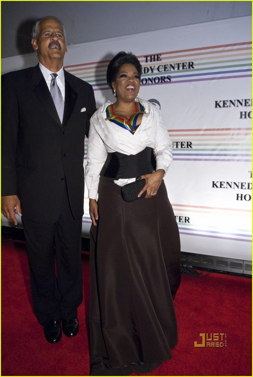 oprah winfrey kennedy center honors president obama 03