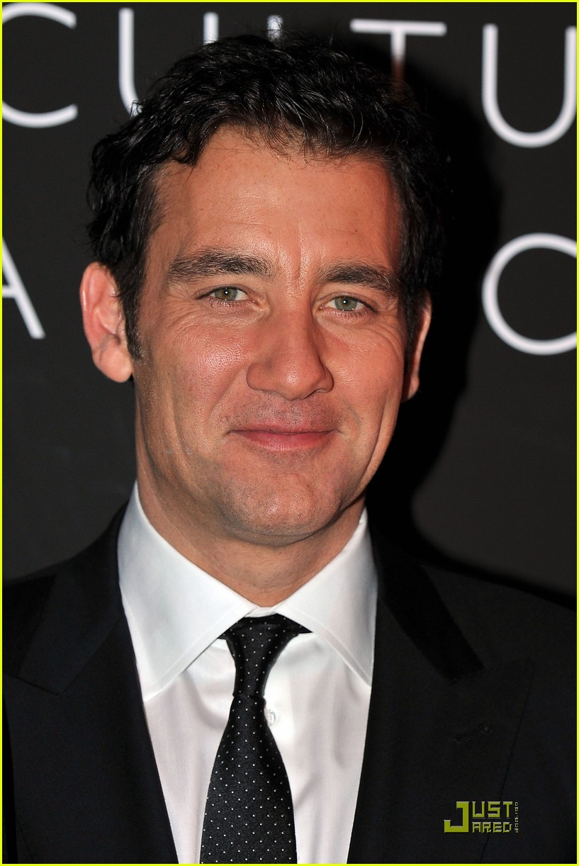clive owen celebrates bulgari 125th anniversary 02