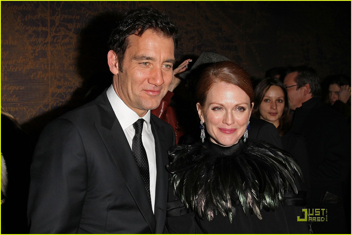 clive owen celebrates bulgari 125th anniversary 03