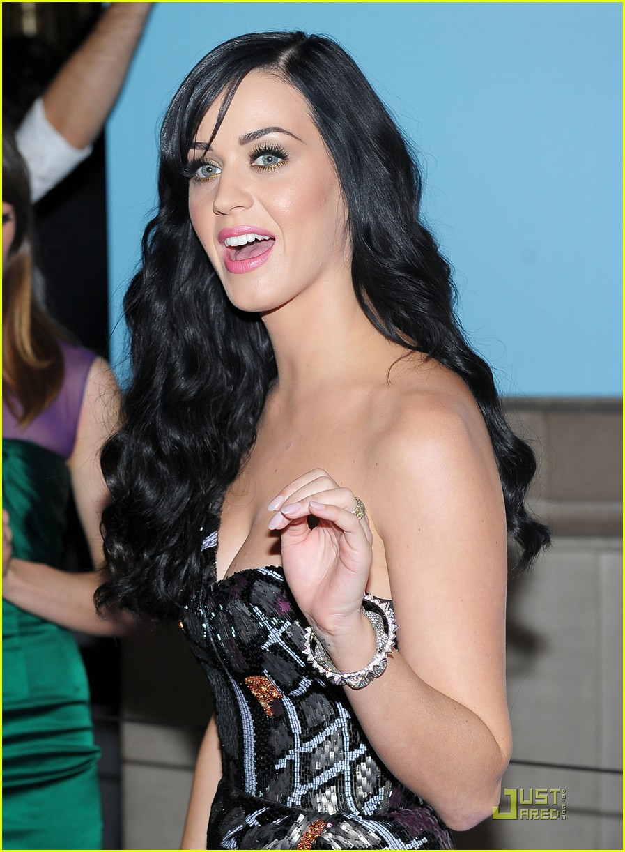 katy perry russell brand lynch 08