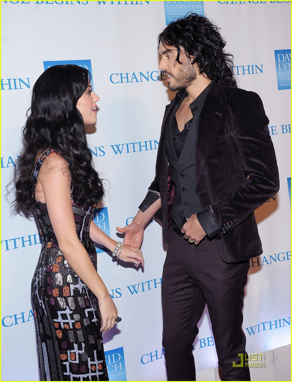 katy perry russell brand lynch 11