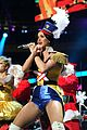 katy perry z100 jingle ball 01