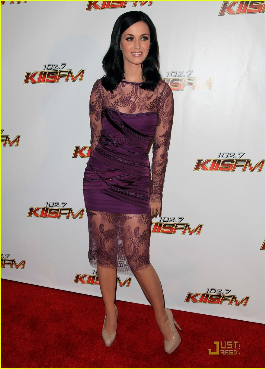 katy perry tempest 15